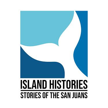 Island Histories